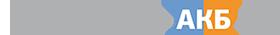 Интернет-магазин аккумуляторов для автомобилей, мото и лодок в Санкт-Петербурге Продажа-АКБ.ру