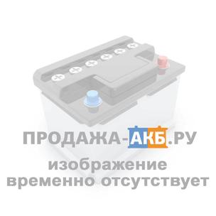 Автомобильный аккумулятор АКБ ATLAS (Атлас) AGM SA 56020 60Ач о.п.